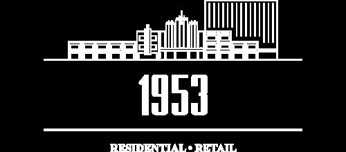 1953 - New Launch Condominium at Tessensohn Road | Singapore