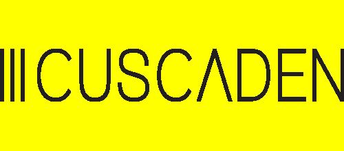 3 Cuscaden