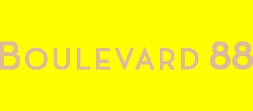 Boulevard 88