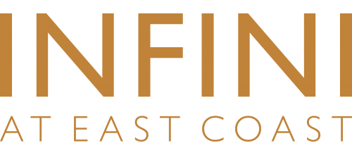Infini at East Coast