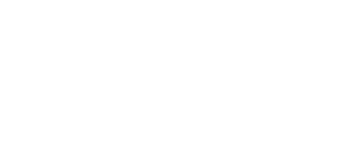 Kopar at Newton - New Launch Condominium at Makeway Avenue | Singapore