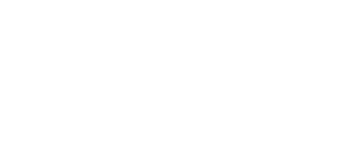 Leedon Green Logo - New Launch Condominium at Leedon Heights Road | Singapore