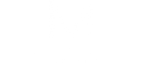 Meyer Mansion Logo - New Launch Condominium at Meyer Road | Singapore