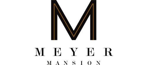 Meyer Mansion