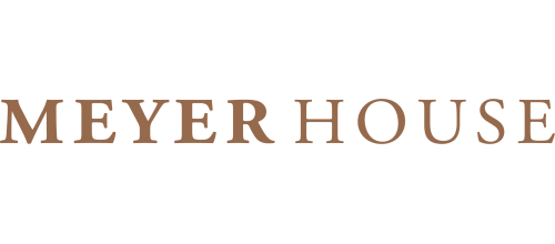 Meyerhouse