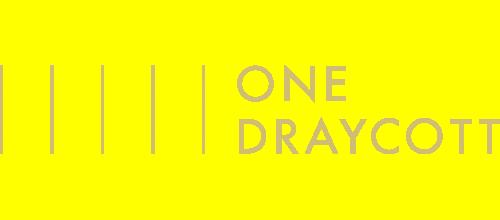 One Draycott