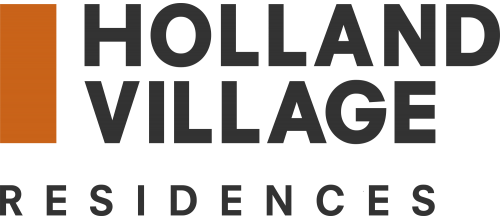 One Holland Village