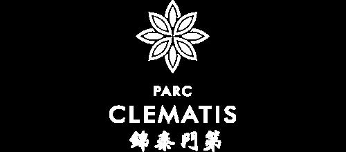 Parc Clematis - New Launch Condominium at Jalan Lempeng   Singapore
