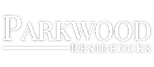 Parkwood Residences - New Launch Condominium at Yio Chu Kang Road | Singapore