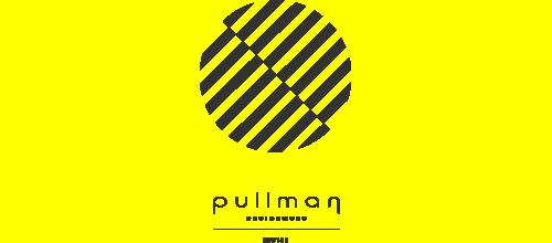 Pullman Residences