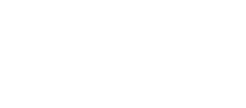 The Antares - New Launch Condominium at Mattar Road | Singapore