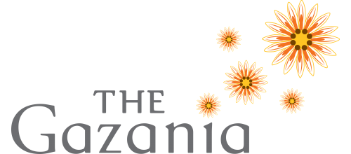 The Gazania