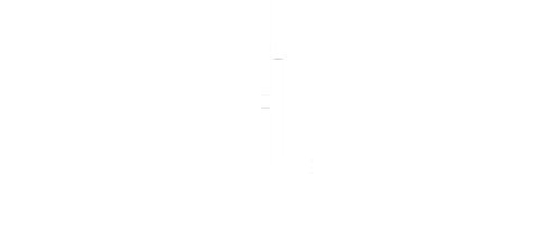 The Landmark - New Launch Condominium at Chin Swee Road | Singapore