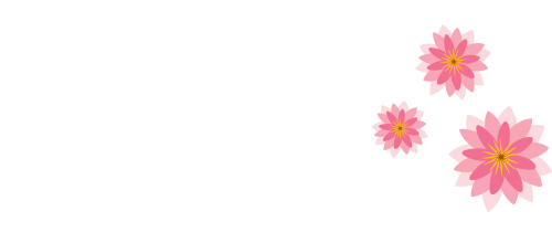 The Lilium - New Launch Condominium at How Sun Road | Singapore