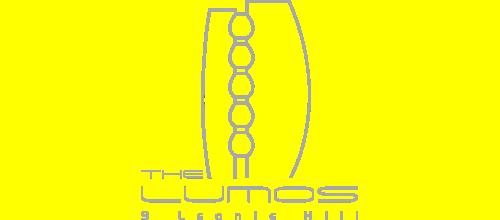 The Lumos