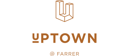 Uptown @ Farrer