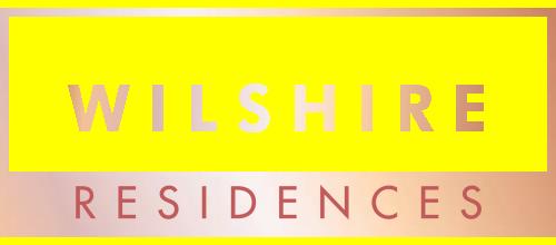 Wilshire Residence